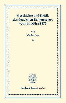 Cover: https://exlibris.azureedge.net/covers/9783/4281/6583/4/9783428165834xl.jpg