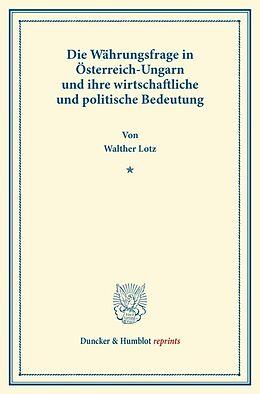 Cover: https://exlibris.azureedge.net/covers/9783/4281/6584/1/9783428165841xl.jpg