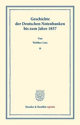 Cover: https://exlibris.azureedge.net/covers/9783/4281/6587/2/9783428165872xl.jpg