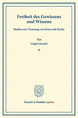 Cover: https://exlibris.azureedge.net/covers/9783/4281/6588/9/9783428165889xl.jpg