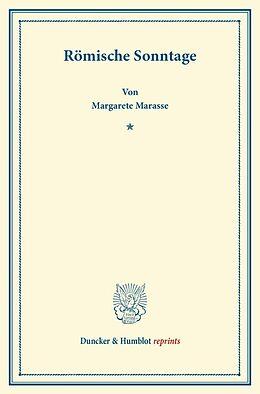 Cover: https://exlibris.azureedge.net/covers/9783/4281/6592/6/9783428165926xl.jpg