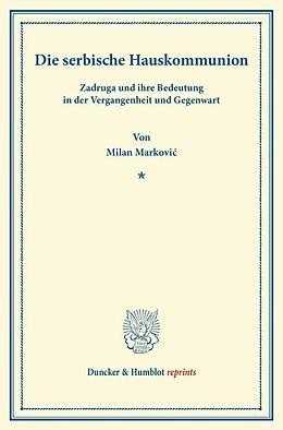 Cover: https://exlibris.azureedge.net/covers/9783/4281/6593/3/9783428165933xl.jpg