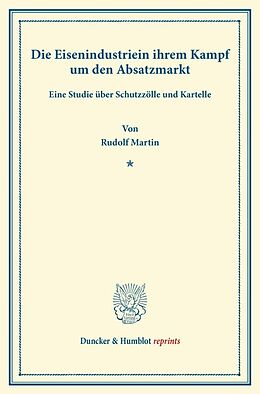 Cover: https://exlibris.azureedge.net/covers/9783/4281/6594/0/9783428165940xl.jpg