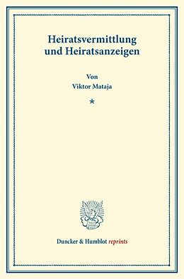 Cover: https://exlibris.azureedge.net/covers/9783/4281/6595/7/9783428165957xl.jpg