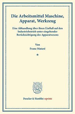 Cover: https://exlibris.azureedge.net/covers/9783/4281/6598/8/9783428165988xl.jpg