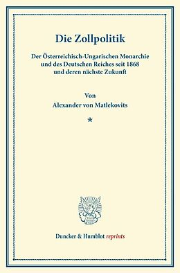 Cover: https://exlibris.azureedge.net/covers/9783/4281/6599/5/9783428165995xl.jpg