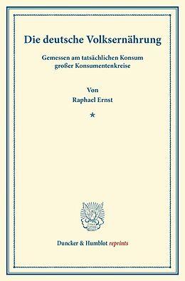 Cover: https://exlibris.azureedge.net/covers/9783/4281/6600/8/9783428166008xl.jpg