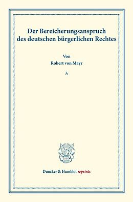 Cover: https://exlibris.azureedge.net/covers/9783/4281/6603/9/9783428166039xl.jpg