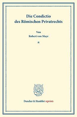 Cover: https://exlibris.azureedge.net/covers/9783/4281/6604/6/9783428166046xl.jpg