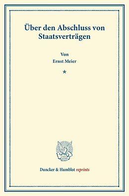Cover: https://exlibris.azureedge.net/covers/9783/4281/6605/3/9783428166053xl.jpg
