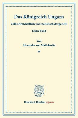 Cover: https://exlibris.azureedge.net/covers/9783/4281/6611/4/9783428166114xl.jpg