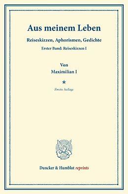 Cover: https://exlibris.azureedge.net/covers/9783/4281/6613/8/9783428166138xl.jpg