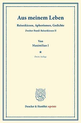 Cover: https://exlibris.azureedge.net/covers/9783/4281/6614/5/9783428166145xl.jpg