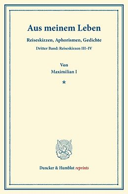 Cover: https://exlibris.azureedge.net/covers/9783/4281/6615/2/9783428166152xl.jpg