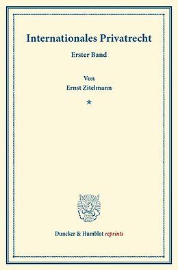 Cover: https://exlibris.azureedge.net/covers/9783/4281/6619/0/9783428166190xl.jpg