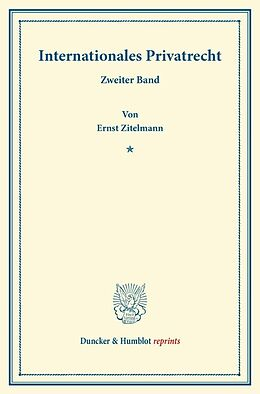Cover: https://exlibris.azureedge.net/covers/9783/4281/6620/6/9783428166206xl.jpg