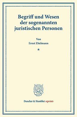 Cover: https://exlibris.azureedge.net/covers/9783/4281/6622/0/9783428166220xl.jpg