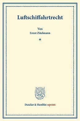 Cover: https://exlibris.azureedge.net/covers/9783/4281/6623/7/9783428166237xl.jpg