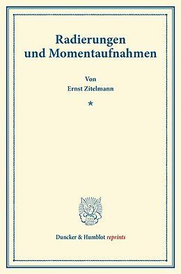 Cover: https://exlibris.azureedge.net/covers/9783/4281/6625/1/9783428166251xl.jpg