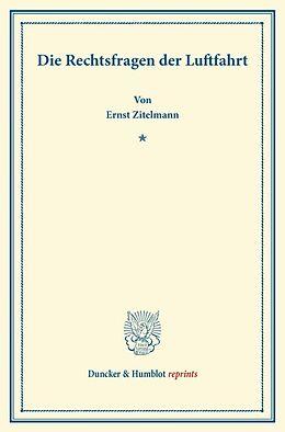 Cover: https://exlibris.azureedge.net/covers/9783/4281/6627/5/9783428166275xl.jpg