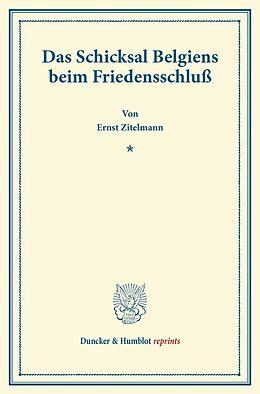 Cover: https://exlibris.azureedge.net/covers/9783/4281/6629/9/9783428166299xl.jpg