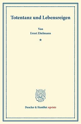 Cover: https://exlibris.azureedge.net/covers/9783/4281/6630/5/9783428166305xl.jpg