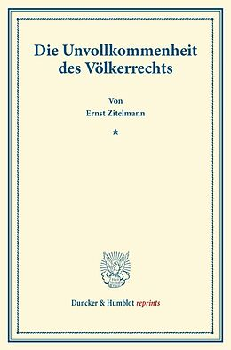 Cover: https://exlibris.azureedge.net/covers/9783/4281/6631/2/9783428166312xl.jpg