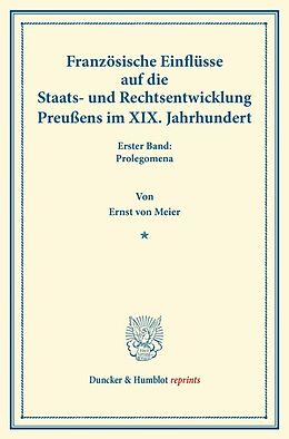 Cover: https://exlibris.azureedge.net/covers/9783/4281/6633/6/9783428166336xl.jpg