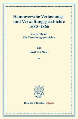 Cover: https://exlibris.azureedge.net/covers/9783/4281/6636/7/9783428166367xl.jpg