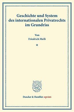 Cover: https://exlibris.azureedge.net/covers/9783/4281/6638/1/9783428166381xl.jpg