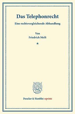 Cover: https://exlibris.azureedge.net/covers/9783/4281/6641/1/9783428166411xl.jpg