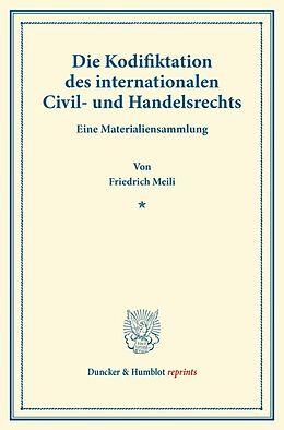 Cover: https://exlibris.azureedge.net/covers/9783/4281/6643/5/9783428166435xl.jpg