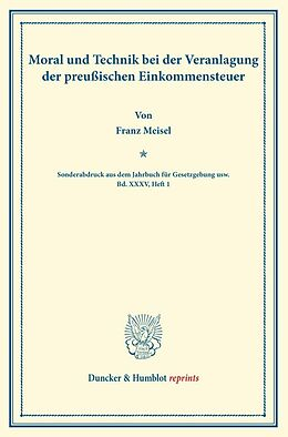 Cover: https://exlibris.azureedge.net/covers/9783/4281/6646/6/9783428166466xl.jpg