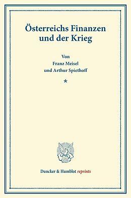Cover: https://exlibris.azureedge.net/covers/9783/4281/6647/3/9783428166473xl.jpg
