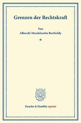 Cover: https://exlibris.azureedge.net/covers/9783/4281/6648/0/9783428166480xl.jpg