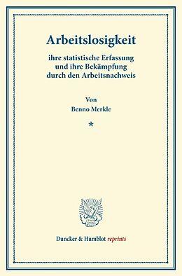 Cover: https://exlibris.azureedge.net/covers/9783/4281/6651/0/9783428166510xl.jpg