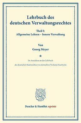 Cover: https://exlibris.azureedge.net/covers/9783/4281/6652/7/9783428166527xl.jpg
