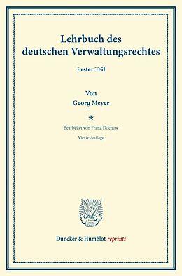 Cover: https://exlibris.azureedge.net/covers/9783/4281/6654/1/9783428166541xl.jpg