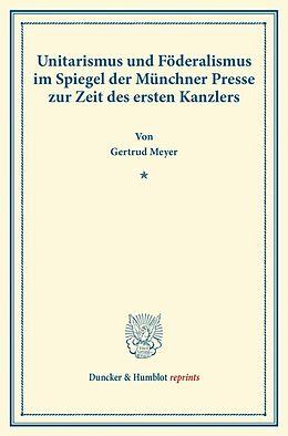 Cover: https://exlibris.azureedge.net/covers/9783/4281/6657/2/9783428166572xl.jpg
