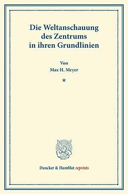 Cover: https://exlibris.azureedge.net/covers/9783/4281/6660/2/9783428166602xl.jpg