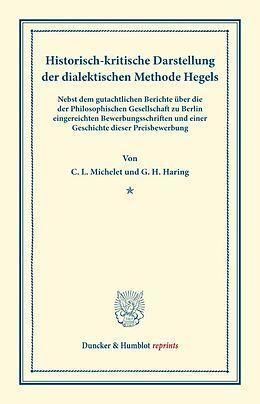 Cover: https://exlibris.azureedge.net/covers/9783/4281/6664/0/9783428166640xl.jpg