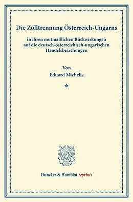 Cover: https://exlibris.azureedge.net/covers/9783/4281/6665/7/9783428166657xl.jpg