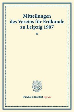 Cover: https://exlibris.azureedge.net/covers/9783/4281/6667/1/9783428166671xl.jpg
