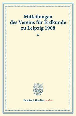 Cover: https://exlibris.azureedge.net/covers/9783/4281/6668/8/9783428166688xl.jpg