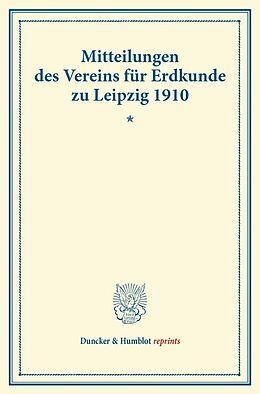 Cover: https://exlibris.azureedge.net/covers/9783/4281/6670/1/9783428166701xl.jpg