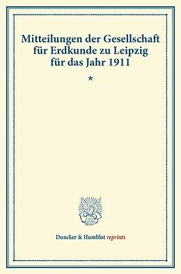 Cover: https://exlibris.azureedge.net/covers/9783/4281/6671/8/9783428166718xl.jpg