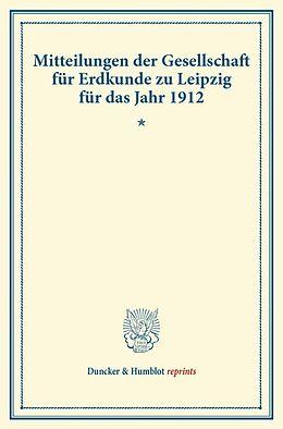 Cover: https://exlibris.azureedge.net/covers/9783/4281/6672/5/9783428166725xl.jpg