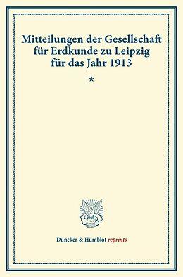 Cover: https://exlibris.azureedge.net/covers/9783/4281/6673/2/9783428166732xl.jpg