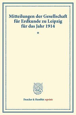 Cover: https://exlibris.azureedge.net/covers/9783/4281/6674/9/9783428166749xl.jpg