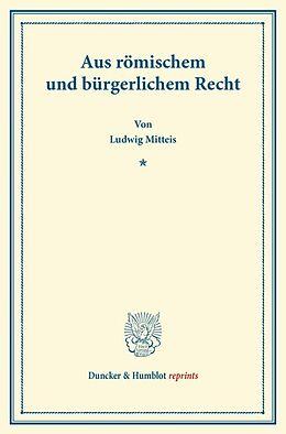 Cover: https://exlibris.azureedge.net/covers/9783/4281/6675/6/9783428166756xl.jpg
